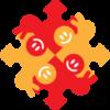 RECRUIT | Web制作・Web広告運用・建築・バーベキューレンタルなら合同会社FUNSOBI