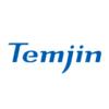 (株)天夢人   「旅」と「鉄道」がテーマの総合メディアパブリッシング  