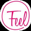 ライター募集 | Feel 沖縄