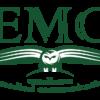 採用情報 | EMC株式会社