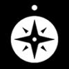 Recruit | COMPASS