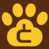 ライター募集 ペットと一緒 -犬OKのカフェやレストランを愛犬家ライターが現地取材!-