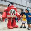 Make: Japan | 外部協力スタッフ募集