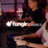 eスポーツ&ゲームライター募集 - funglr Games