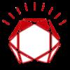 WEBデザイナー / WEBプログラマー | 株式会社サザンダイア