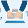 Webライターの募集求人(副業・アルバイト・在宅可) | 株式会社EXIDEA