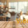 ViewCafe ライター大募集 – ViewCafe