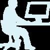 Web担当者・制作会社の方へ 次世代型CMS「A-BiSU(エビス)」の活用でWebマーケティ