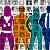 コラムニスト募集 | ミルマガジン
