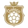 【お知らせ】ライターを募集致します | サッカーニュース、速報、国内・海外。Golaco