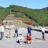 【奈良県川上村】地域おこし協力隊へ取材する旅人ライター大募集! | すごい旅人求