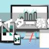 【ライター大募集】仮想通貨の魅力を一緒に発信しよう!! | CryptoNature