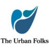 The Urban Folksは寄稿者を募集しています! | The Urban Folks