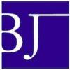 Business Journalは、ご執筆者を常時募集中です