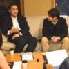 【募集】ライター | ニュース | 日本ファンドレイジング協会