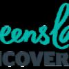現地ブログ記事ライター募集! - ケアンズの観光や旬&ディープな情報満載!ケアンズ