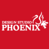 パートナー募集 | 静岡市のホームページ作成・制作・web制作 デザインスタジオフェニ