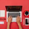 『andGIRL web』を一緒に盛り上げてくれるライターを募集しています!※経験者歓迎| a