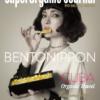 【SuperOrganicJournal】wanted writer – SuperOrganic®