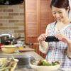 【たべぷろママライター募集】食の資格や子育て経験を活かして働くママを応援しましょ