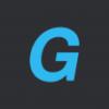 ゲーム攻略ライター・動画編集スタッフ募集 - Boom App Games