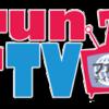 新メンバー募集 | FunTV