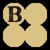 編集プロダクション ベイジュ   出版の街・神田神保町で出版物やウェブ制作をする編プ