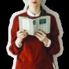 【エディター・ライター募集!】カジュアルな大人スタイルが好きな方、『ペルル』の記