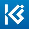 外部スタッフ募集 | 編集プロダクション(編プロ) | K'sProduction(ケイズプロ