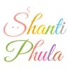 時事ブログライター 募集要項および応募フォーム - シャンティ・フーラ