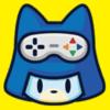 スタッフ募集 - ヘイグ - 総合ゲームメディア (攻略/Wiki/ニュース/コミュニティ)