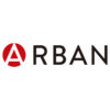 採用情報Recruit | ARBAN