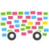 在宅ライター募集 | 高速バス・夜行バスの予約はバスサガス