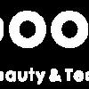 美容業界向けライター募集(業務委託) - 株式会社NAILPOOL 採用情報 | 美容業界にイ