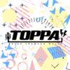 スタッフ募集 | TOPPA!!(トッパ・闇鍋的WEBメディア)