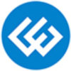 パートナー募集 – 株式会社CHIHIRO GRAPHICS