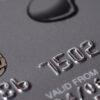 クレジットカードの記事が得意なライターの募集