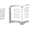 【ライター募集】食・料理のマメ知識を紹介/1記事2,500円~【継続案件】|たけなわア