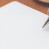 ライター募集 Money Writer's Bank|FPwoman|エフピーウーマン