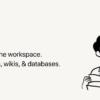 MADURO ONLINEにてライター募集! | bosyu